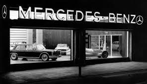 dealer mercedes mercedes dealership of days by mercedes