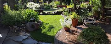 signs the hardscape industry is back turf