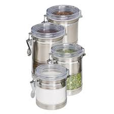 kitchen canister sets canada red kitchen canisters 100 green