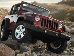 2009 jeep wrangler sport 2009 jeep wrangler x sport utility 2d photos kelley blue book