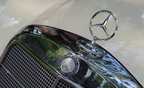 logo mercedes benz wallpaper wallpapers mercedes benz logo emblem hood cars closeup