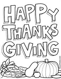 180 fall halloween thanksgiving coloring pages images