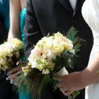 Wedding Flowers Gallery Wedding Flowers Gallery Ribbons U0026 Roses Of Suffolk County Ny