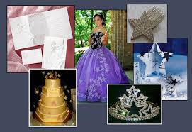 themed quinceanera themed quinceanera