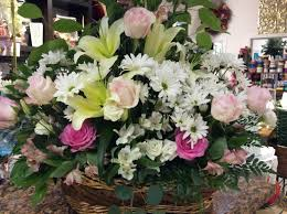 flower shops in miami 305 667 3100 best flowers shop and florist in south miami