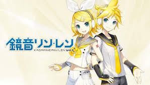 design len kagamine rin and kagamine len v4x designs and release date