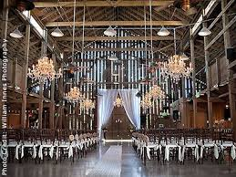 rustic wedding venues in southern california camarillo ranch ventura county wedding location garden wedding in