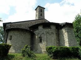 Gemonio