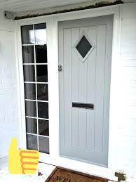 front doors door inspirations exterior a this starling composite