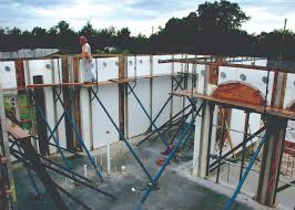 florida homeowners embrace buildblock icfs benefits