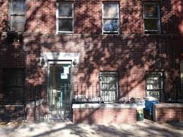 345 east 19th st in gramercy park sales rentals floorplans