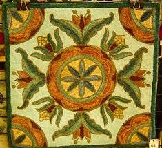 85 best rug hooking bea brock images on pinterest rug ideas rug