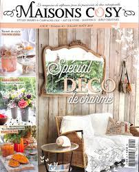 aquarelle facile magazine monkiosque fr u2013 maison jardin en lecture et abonnement numérique