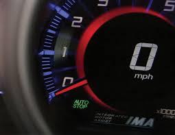 service light on car hybrid and electric vehicle service service modern tire dealer