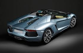 price of lamborghini aventador lp700 4 roadster wordlesstech lamborghini aventador lp 700 4 roadster