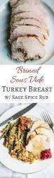 turkey breast recipes for thanksgiving best 25 turkey breast ideas on pinterest slow cook turkey