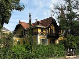 look it is a bungalow harveypam u0027s blog