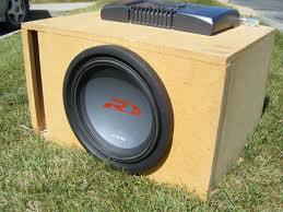 black friday car audio alpine type r 12 inch sub and amplifier 350