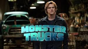 monster truck music videos trailer music monster trucks theme song soundtrack monster