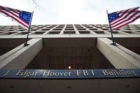 Flag Display Case Plans Everything We Know About How The Fbi Hacks People Wired