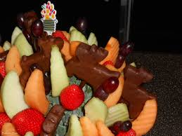 edible arrangements beautiful fresh fruit displays that look