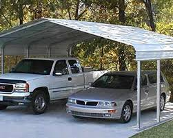 china steel structure mobile carport canopy for car parking