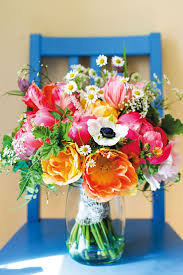 411 best lovely images images on pinterest flowers flower and