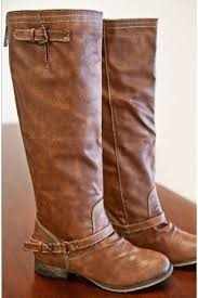 womens brown leather boots sale 171 best boots boots boots images on cowboy boot