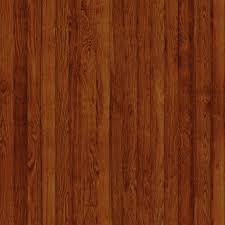 Dark Wooden Table Texture Wood Grain Texture Andifurniture Com