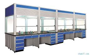 Laboratory Work Benches Lab Workbench Iac Mobile Rolling Lab Bench Table Top Equipmax