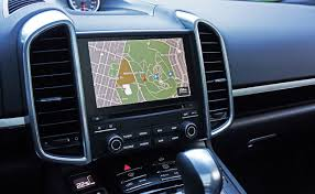 Porsche Cayenne Navigation System - leasebusters canada u0027s 1 lease takeover pioneers 2017 porsche