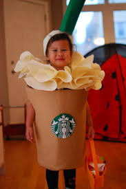 laundry basket halloween costumes 20 best costumes images on pinterest costume costume ideas and