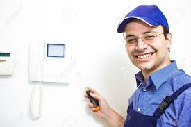 alarm system images u0026 stock pictures royalty free alarm system