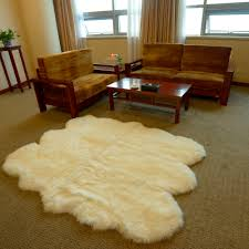 Merino Sheepskin Rug Compare Prices On Merinos Rug Online Shopping Buy Low Price