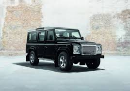 land rover lr4 white black rims 2014 land rover defender black and silver pack freshness mag