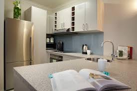 Kitchen And Bath Design St Louis Watch Out For Antique White Kitchen Cabinets 2planakitchen