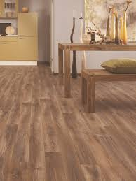 Laminate Flooring Egger Eco Living Comes Of Age Sustainable Living With Laminate Flooring