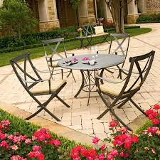 Where To Buy Wrought Iron Patio Furniture A Guide To Wrought Iron Patio Furniture Patio Productions