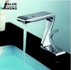 Crane Bathroom Fixtures Bathroom Faucet Waterfall Basin Faucet Crane Bathroom Snake Faucet