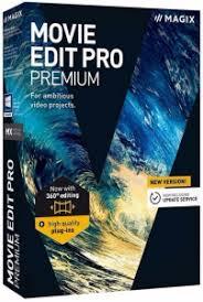 magix movie edit pro premium 2018 17 0 1 128 full boxitkh