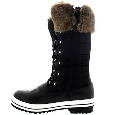 s zip boots s side zip winter boots mount mercy