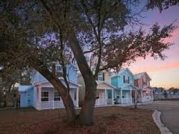 3 Bedroom Condo Myrtle Beach Sc Best 25 Myrtle Beach Vacation Rentals Ideas On Pinterest Myrtle