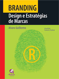 design foto livro livro branding design e estratégias de marcas