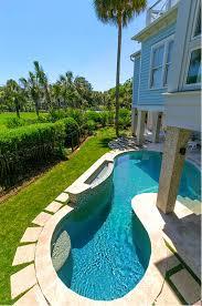 backyards with pools pool small backyard gogo papa com