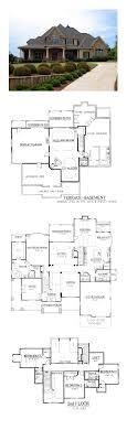 house plans european best 25 european house plans ideas on house plans