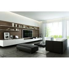 small living room designs with modern tv stands on wall living