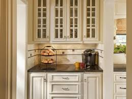 Kitchen Cabinets Glass Inserts Kitchen Cabinet Glass Shelves Residential Gallery Anchor
