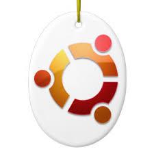 ubuntu circle of friends logo gifts on zazzle