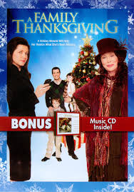 thanksgiving family movie a family thanksgiving cast and characters tvguide com