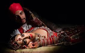 Large Wedding Photo Album Indian Wedding Album India Marriage Album Design Marriage